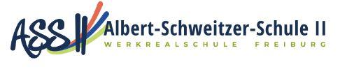 Albert-Schweitzer-Schule II - Werkrealschule